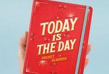 Cover books_