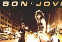 Bon Jovi: 30th Anniversary / ZUUS salutes the 30 year anniversary of New Jersey's finest, Bon Jovi! Sit back with this iconic playlist and watch all their great videos right here. The remastered deluxe edition of New Jersey is in stores today.  / by ZUUS