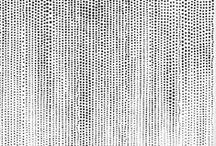 tela ♥ black & white / colors black and white in architecture, design, photography, interior design  Schwarz-Weiss in Architektur, Design, Fotografie, Innendesign