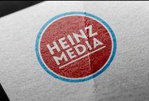 HEINZ MEDIA