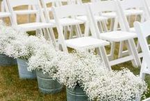 inspirace / wedding
