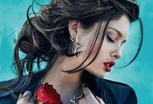 Fashion_photograpy