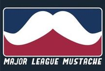MO' NATION | Movember