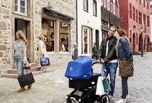 City Outlet Bad Münstereifel / More than 40 fashion and lifestyle brands within one city outlet center in beautiful Bad Münstereifel!