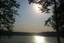 Wi-Fi Hotspot on a lake - Пасторское Озеро / Есть желание, а самое главное техническая возможность сделать первый в Ленинградской обл. доступ к сети интернет по Wi-Fi на озере. В качестве испытуемого подходит озеро Пасторское которое находится в районе 39-км Выборгского шоссе. На озере летом большое количество отдыхающих, работают небольшие кафе, на берегу стоит ресторан. Мини инвесторов приглашаем к партнерству.