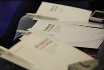 """Conferinta Nationala """"Achizitiile publice in Romania"""" – Bucuresti / http://www.proiect-contaplus.ro/"""