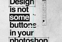 LOVE DESIGN //