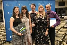 2017 Environmental and Sustainability Awards / Beaconsfield Dental: Winners of the 2017 Casey Cardinia Business Awards for Sustainability and the Environment