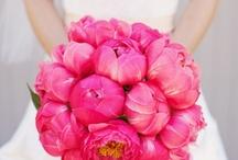 Bouquetes