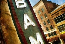 Sweet Home Alabama (Southern Pride) / Celebrating the Rich and Proud HISTORY that is the South!
