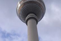 Berlin / september 2010