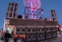 Music & Festival