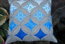 Quilts / by Deborah Edmiston McKee