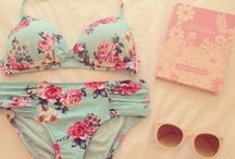 Swimsuits ♥