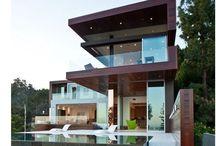 Architect And Interior