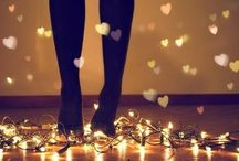 Beautifull Lights