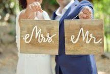 Unique wedding ideas / diy wedding ideas & more wedding inspirational ideas