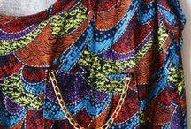 """Temporada Primavera Verano '13-'14 / Les presentamos la propuesta de """"Armonía de Sol"""" para ésta nueva temporada! Consultanos por talles y colores disponibles!"""
