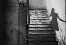 Photos_Light and shadow