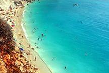 Beautiful Greece / Beautiful images by amazing photographers Photos of Greece, greek islands, Santorini, Mykonos, wedding photos in beautiful Greece