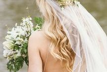Narborough Hall Brides / All the gorgeous dresses our brides wore. All beautiful, all different.