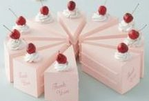 Pink / la vie en rose