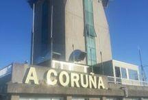Cerrajeros A Coruña 603909909 La Coruña / Cerrajeros de A Coruña 24 horas 603909909, atención en apertura y reparación de puertas y persianas. Instalación de cerraduras bombillos y motores, todo en cerrajería, confíe en nosotros somos sus cerrajeros en A Coruña, cerrajero La Coruña, cerrajero 24 horas La Coruña, cerrajeros urgentes en La Coruña, Persianeros en A Coruña, Cerrajeros de urgencia A Coruña con unidades móviles en todos los barrios de A Coruña y Provincia, Locksmith A Coruña 24 hours, Abrimos Coches.