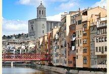Cerrajeros Girona 603909909 Serrallers / Cerrajeros de Girona 24 horas 603 909 909, atención en apertura y reparación de puertas y persianas. Instalación de cerraduras bombillos y motores, todo en cerrajería, confíe en nosotros somos sus cerrajeros en Girona, cerrajero Girona, Serrallers 24 horas Girona, cerrajeros urgentes en Girona, Persianeros en Girona, Cerrajeros de urgencia Girona, Locksmith Girona 24 hours. Abrimos Coches.