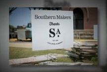 Southern Accents Videos / We hope you enjoy Southern Accents library of videos! Meet some of our team members, ride along with us on a salvage mission, take a tour of our showroom and more! Want to see more... visit us online at www.sa1969.com