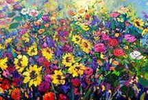 Artists - Julie Dumbarton