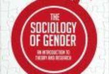 Multiple Gender Books