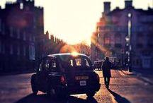 London - beautiful city