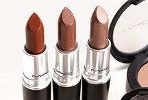 Nudes for Brown Skin
