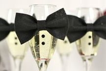 ideas for bachelorette party / bachelorette party