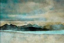 Artists - Cath Waters