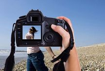 Fototeknik diy / Fototeknikker diy
