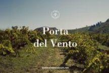 Wonderful Wineries / Vino Nostrum wineries (some locations approximate) https://www.vinonostrum.com/wineries