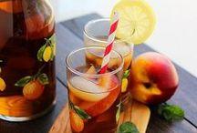 Drinks / Boissons