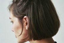.hår.