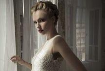 Lempicka / serious glamour