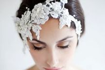 swan lake / High fashion Ballet inspired bridal trend