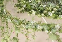 amazing styling / gorgeous ideas for your weddings this year
