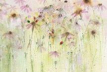 Artists - Sue Fenlon