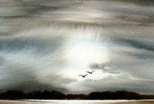 Artists - Keith Nash