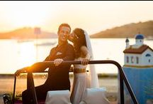 Weddings in Kea (Tzia) / destination weddings in Kea, a beautiful Greek island