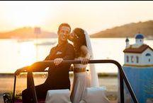 Weddings in Kea (Tzia) / destination weddings in Kea, a beautiful Greek island