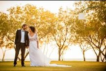 Weddings in Athens, Greece / destination weddings in Athens, Greece beautiful city weddings