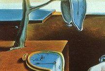 Art: Salvador Dali / Salvador Dali art