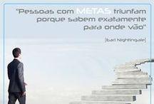 Treinamento SuperLeader / Desenvolvimento Pessoal e Profissional. Instituto Brasileiro Master Leader. Coaching, PNL, Hipnose