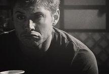 Jensen ackels